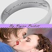 Love Is a Promise Kept | Regina Puckett