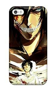 3177910K463217061 blood naruto: shippuden anime Anime Pop Culture Hard Plastic iPhone 5/5s cases