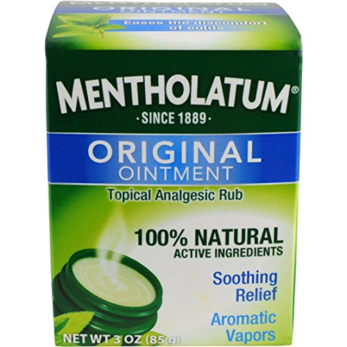 mentholatum-ointment-3-ounce-85-g