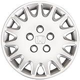 Genuine Honda (44733-SDA-A10) 15' Wheel Cover