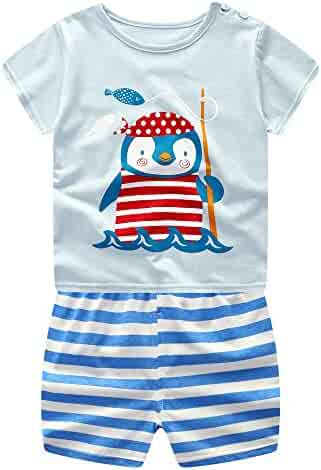 45d7da40566ff Shopping 0-3 mo. or 3-6 mo. - 2 Stars & Up - Clothing - Baby Boys ...
