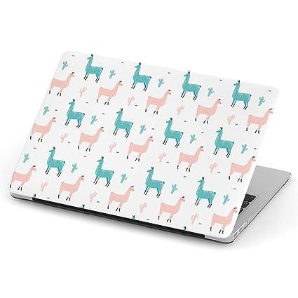 Carcasa rígida para MacBook, diseño de Mano de Cactus Pro ...