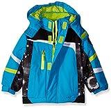 Weatherproof Little Boys' Radiance Shell Ski Jacket
