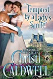 Bargain eBook - Tempted by a Lady s Smile