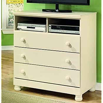 Amazon Com Ashley Furniture Signature Design Cottage