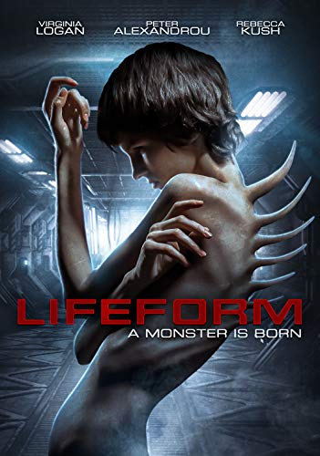 Lifeform