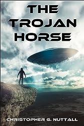 The Trojan Horse (English Edition)