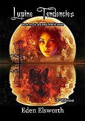 Lupine Tendencies (Real World Book 2)