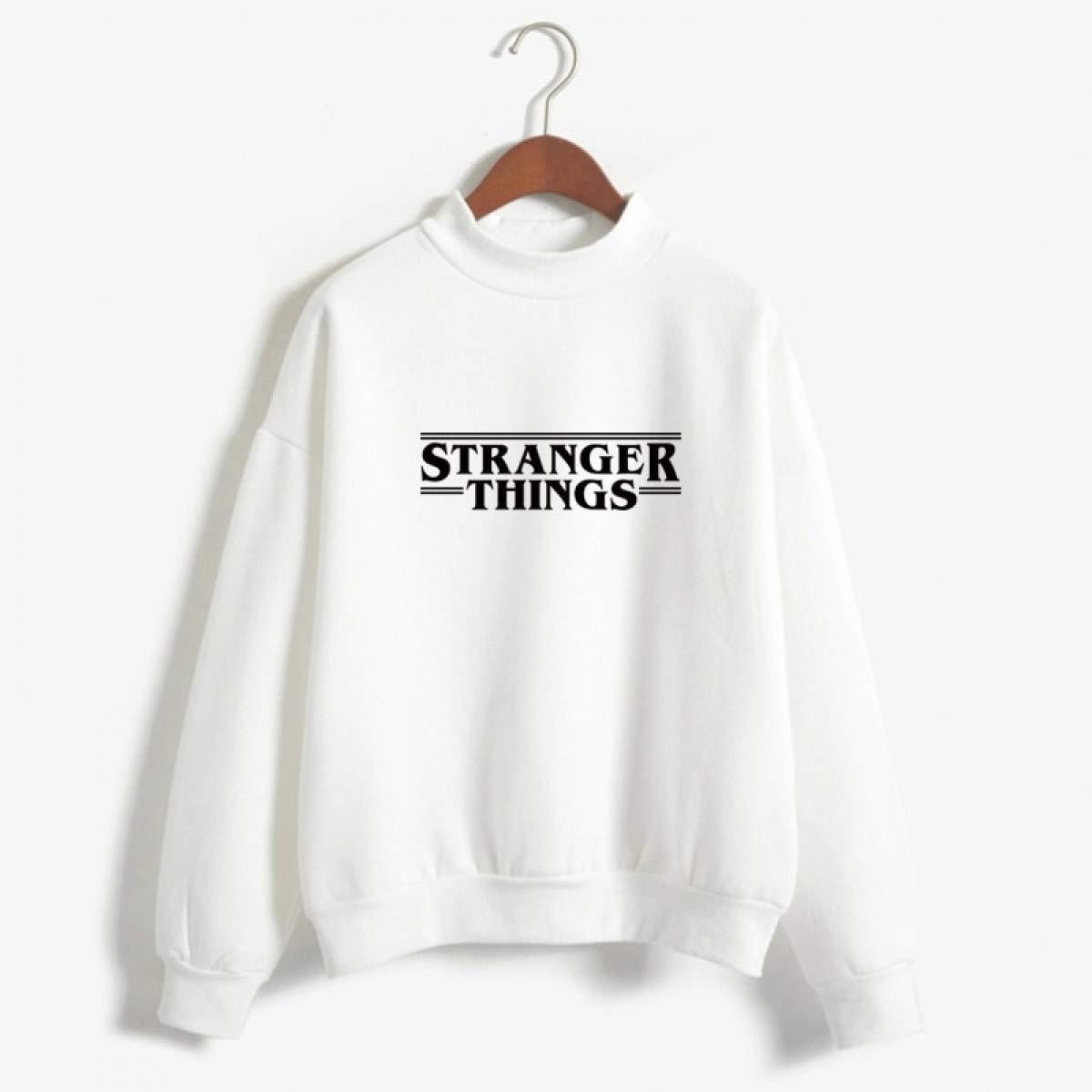 Amazon.com: FLAMINGO_STORE Hoodies for Women Women Hoodie Harajuku Hip Hop Sweatshirts Hoodies Sweatshirt Navy: Clothing