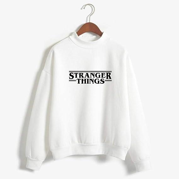 Amazon.com: FLAMINGO_STORE Hoodies for Women Women Hoodie Harajuku Hip Hop Sweatshirts Hoodies Sweatshirt Khaki: Clothing