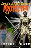 Protected, Emarilys Stover, 1494932768