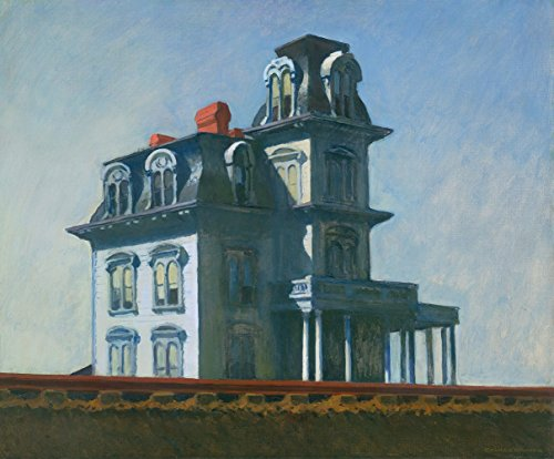 edward-hopper-the-house-by-the-railroad-canvas-art-print-size-24x30-non-canvas-poster-print