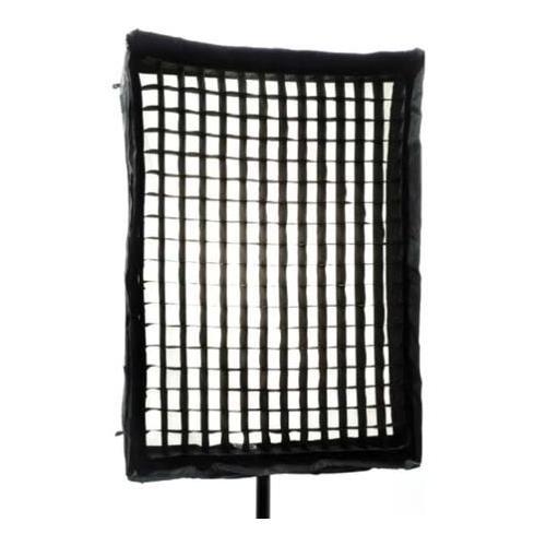 Chimera Soft Egg Crates Fabric Grid (40 Degrees) - Medium ()