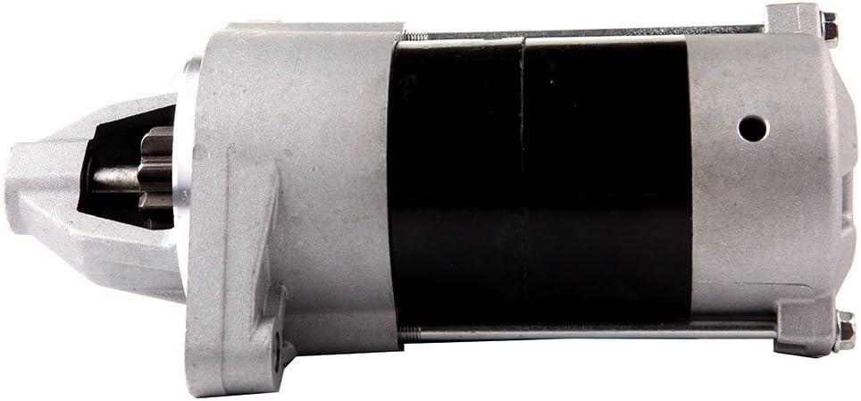 New Starter KUBOTA MOWER FRONT K3511-81410 K3511-81411 18414