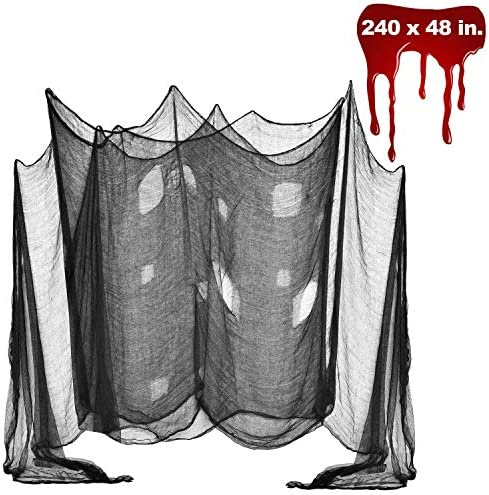 Halloween DealKits Tapestry Supplies Decorations product image