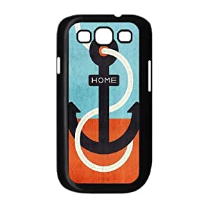 hhCASE case Of Tree of Life 3D Bumper Plastic Cell phone Case For Samsung Galaxy S4 i9500