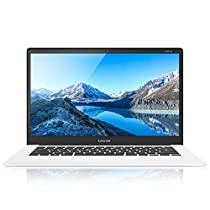 "CHUWI LapBook 15.6 IntelCherryTrailZ8350QuadCore 15.6"" Display FHD 1920*1080, Windows 10OS, 4GB RAM 64GB ROM, 2MP Camera antoriore, Supporto HDMI WIFI OTG Ultrabook Laptop, Bluetooth 4.0, Battreia 10000mAh"