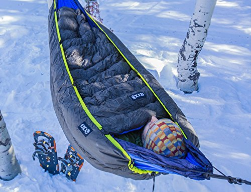 winter-hammock-camping_9