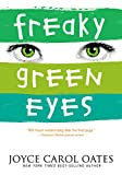 Download Freaky Green Eyes in PDF ePUB Free Online