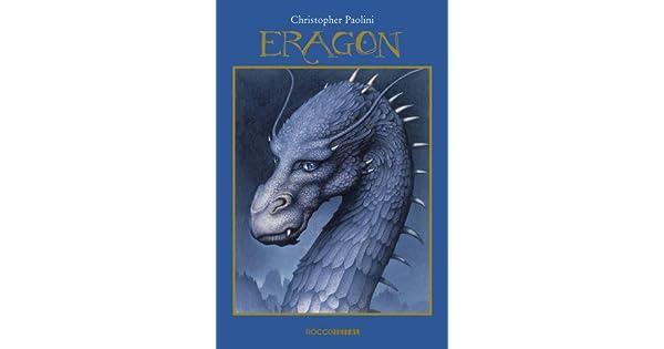 Livro Eragon Pdf Portugues
