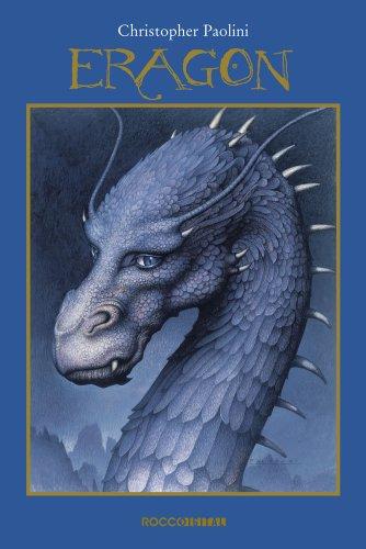 Livro Eragon Pdf