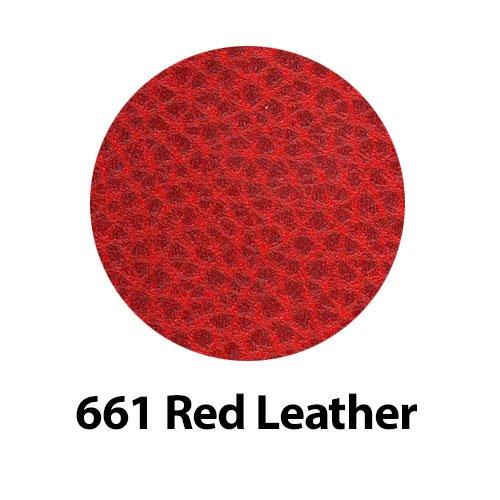 661 Leather - GERCUTTER Store - 12