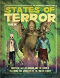 States of Terror Vol.1 (Volume 1)