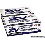 Zipvit Sport ZV9 Protein Recovery Bar 15 barritas x 65 gr