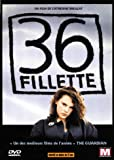 "Afficher ""36 fillette"""