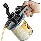 Mixing Mate 10-091 Quart Size Paint Can Lid
