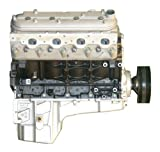 PROFessional Powertrain DCTK Chevrolet 6.0L V8