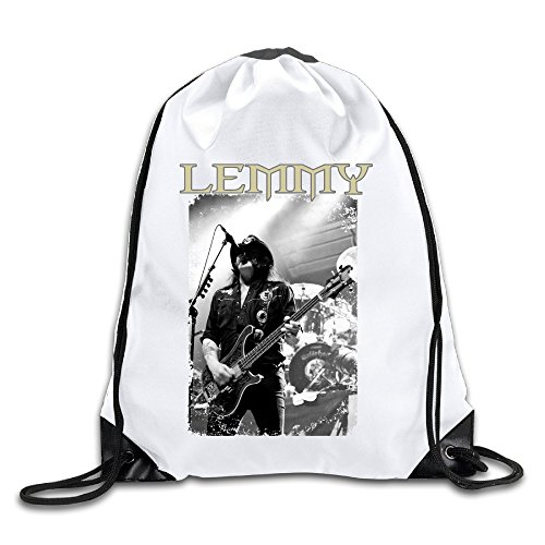 lhlkf-motorhead-lemmy-lived-to-win-poster-one-size-personality-rope-bag
