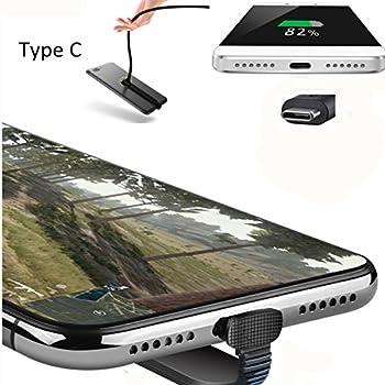 Amazon Com Ffc Usb Cable Fpv Flat Slim Thin Ribbon Fpc