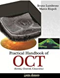 Practical Handbook of OCT, Lumbroso, Bruno and Rispoli, Marco, 9350257580