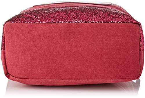 2 Des Le De Dg03 Temps Hombro rouge Bolsa Cerises Beverly Mujer Rojo qIBnAxBZ5