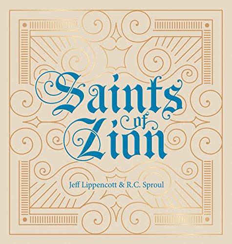 Price comparison product image Saints of Zion