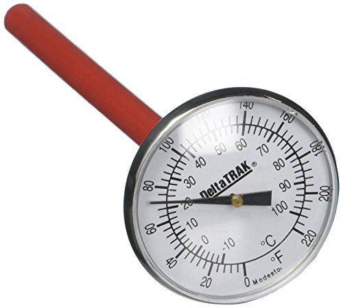 Four Seasons 59590 Thermometer