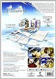 The Vision Of De Escaflowne - Serie Completa [DVD]