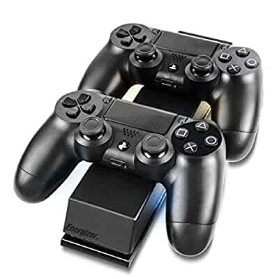Amazon Com Pdp Energizer 2x Controller Charging System
