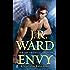 Envy: A Novel of the Fallen Angels