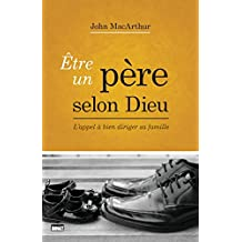 Paraboles Parables Les Mysteres Du Royaume De Dieu Reveles A Travers Les Histoires Racontees Par Jesus French Edition