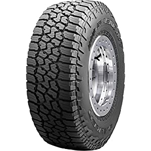 51klBNmMLQL. SS300 - Shop Tires Huron Fresno County