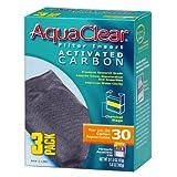 Aquaclear 150 carbon 3/p
