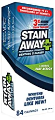 Regent Labs StainAway Plus, 8.4-Ounce (P...