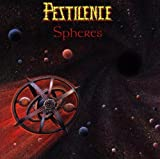 Spheres by Pestilence (1993-08-31)