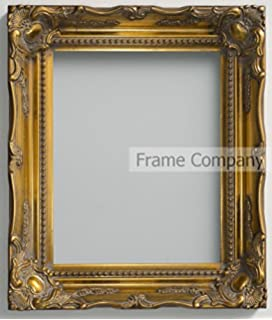 frame company langley range ornate picture photo framechoice of sizes