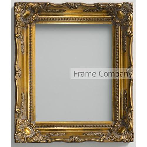 Ornate Frame: Amazon.co.uk