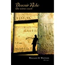 Devenir riche - Une science exacte (French Edition)