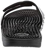 adidas Unisex-Kid's Adissage