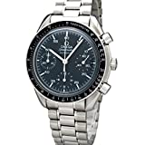 Omega Speedmaster automatic-self-wind mens Watch 3510.50 (Certified Pre-owned)
